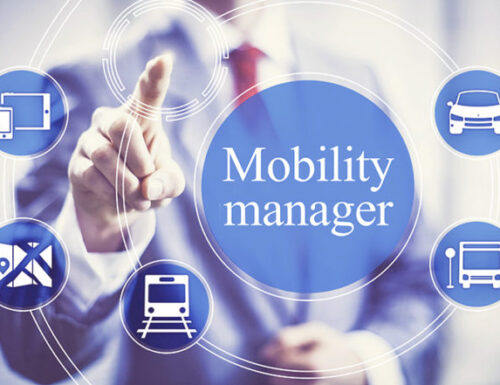 Chi è il Mobility Manager?
